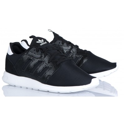 adidas zx 500 chaussures homme