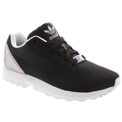 quality design d4d0b 3126b adidas originals baskets zx flux w chaussures femme