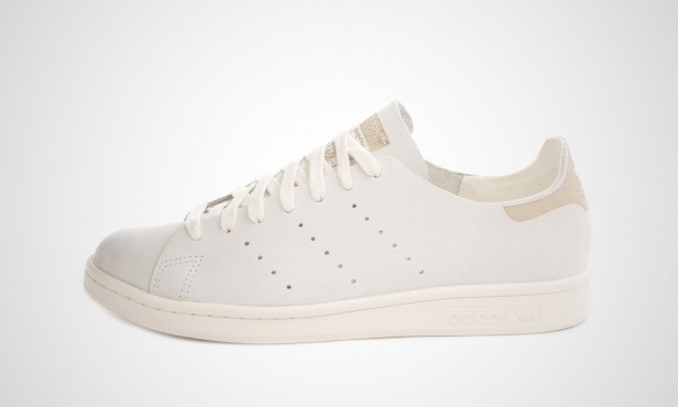 buy popular 0178e 4ed66 adidas stan smith femme beige