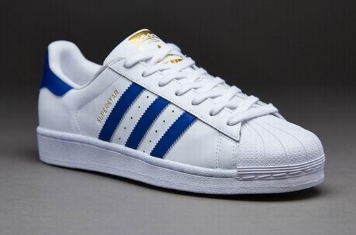 Adidas Superstar Adidas Superstar Le Le Prix Adidas Le Superstar Prix gtqnwf