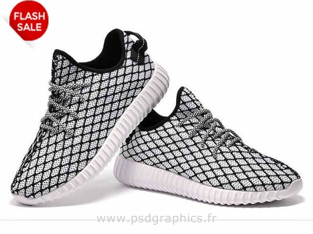 adidas yeezy boost 350 homme. Black Bedroom Furniture Sets. Home Design Ideas