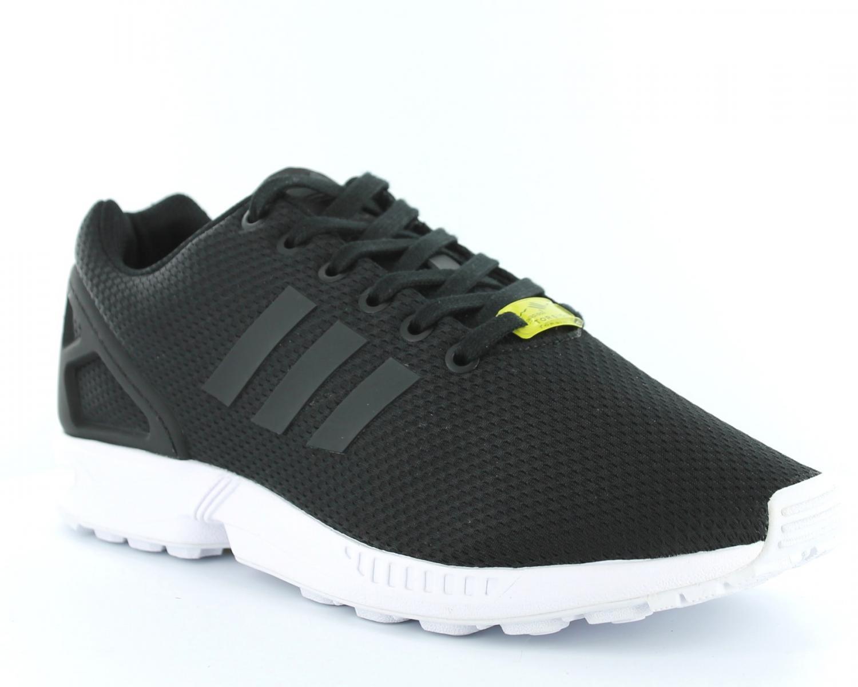 adidas zx flux noir et jaune pas cher. Black Bedroom Furniture Sets. Home Design Ideas