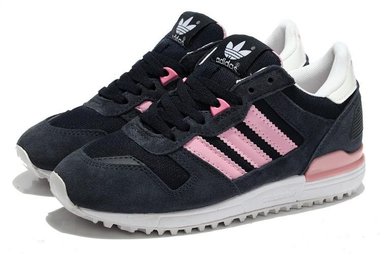 2e1ce9a602 chaussure adidas zx 700 femme