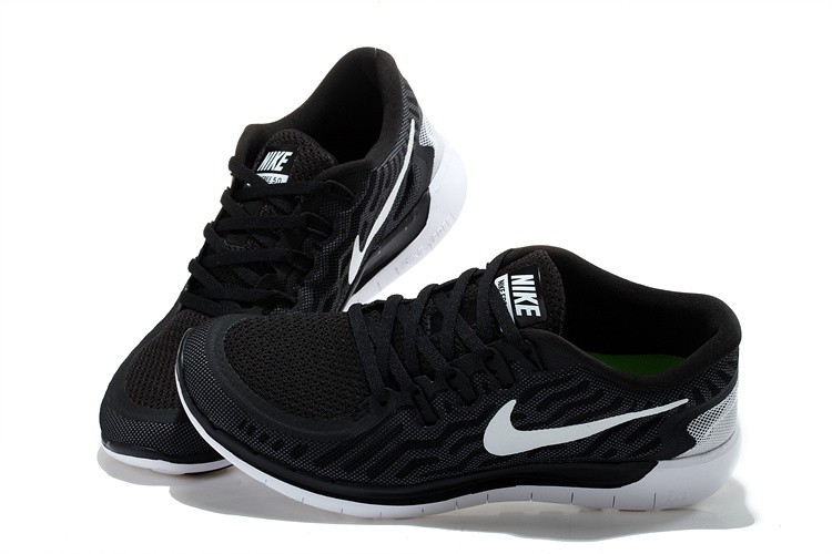 new styles 742f2 77de5 nike free 5.0 flash homme pas cher
