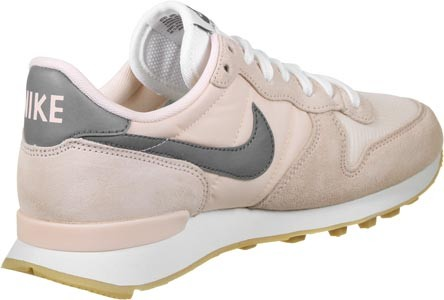 nike internationalist femme titolo