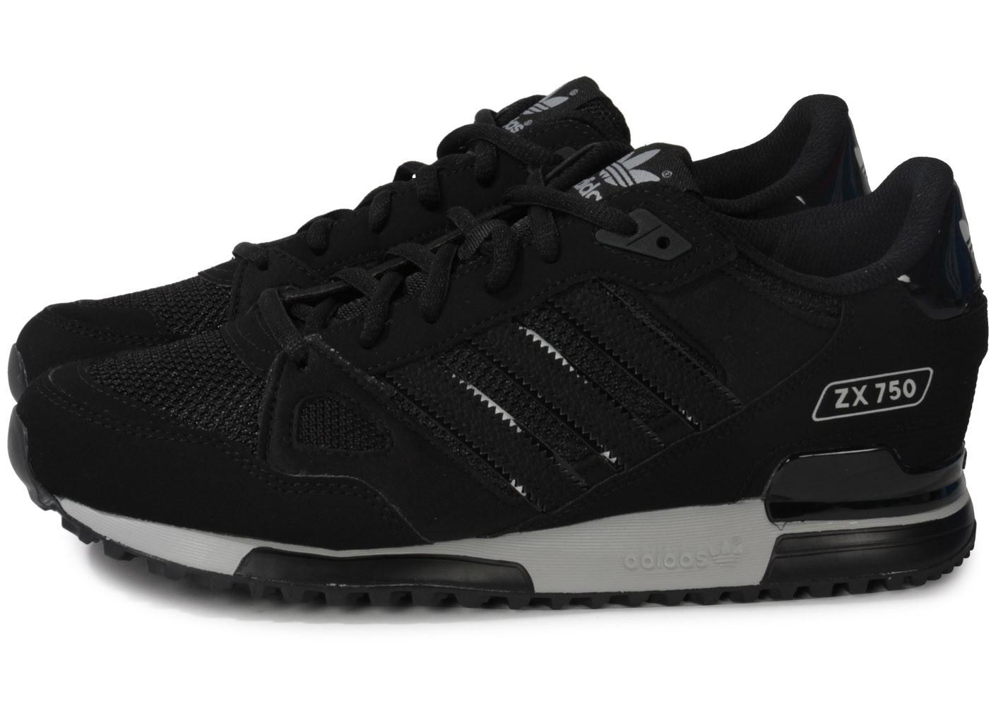 1a2ddbca532e adidas zx 750 femme noir