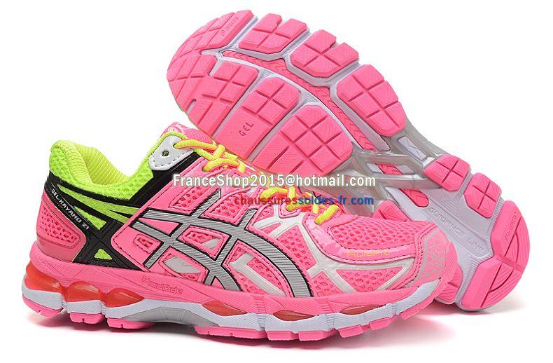 0b744e0edd2c1 chaussures asics pour femme